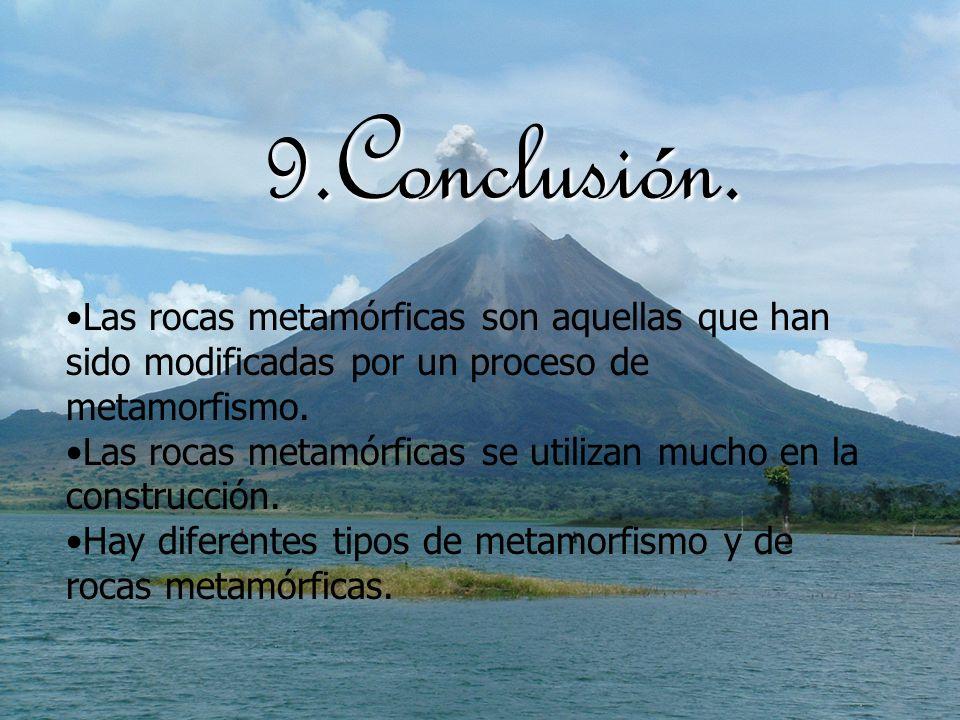 9.Conclusión.