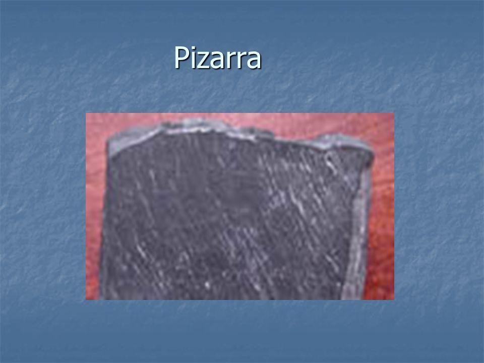Pizarra