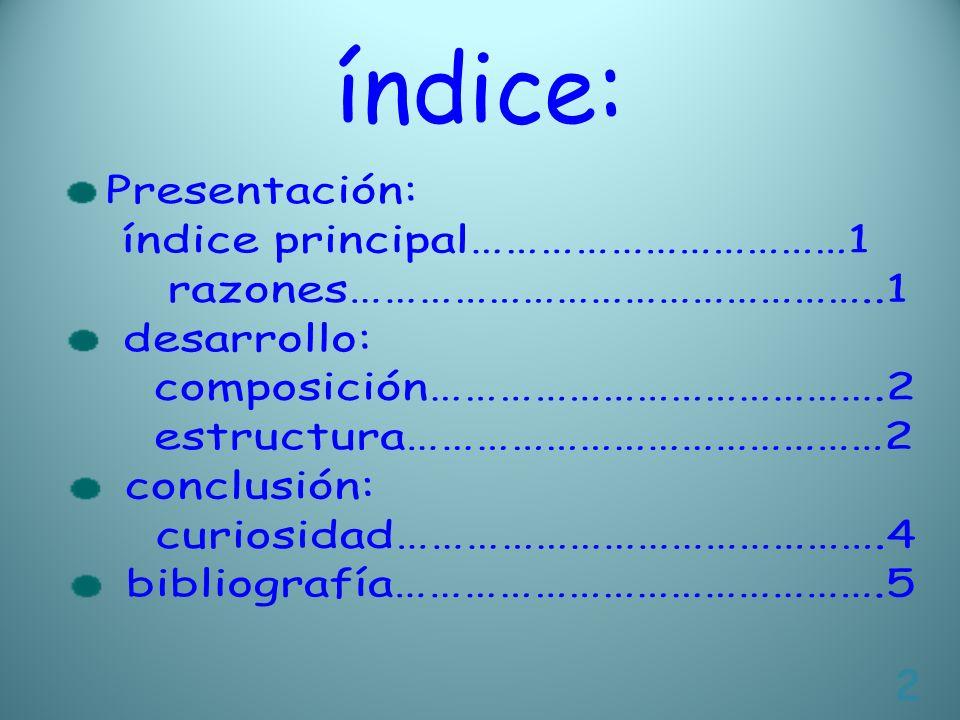índice: 2