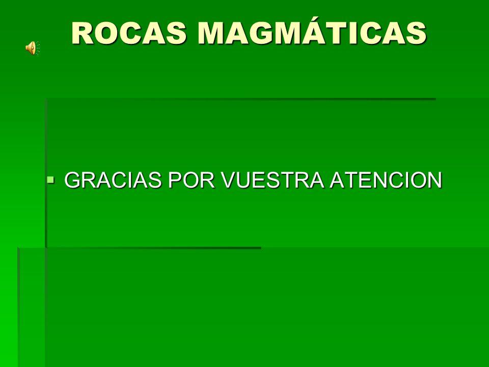 UTILIDADES DE ROCAS MAGMATICAS PIEDRA PÓMEZ PIEDRA PÓMEZ -La pumita también llamada piedra pómez, se utiliza en algunos pueblos de Sudamérica,{Chile}