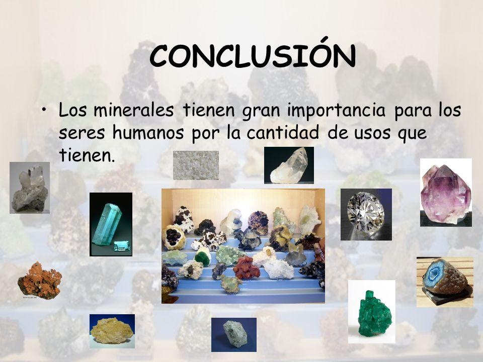 BIBLIOGRAFÍA Libros –Ciencias de la Naturaleza.1º de secundaria.