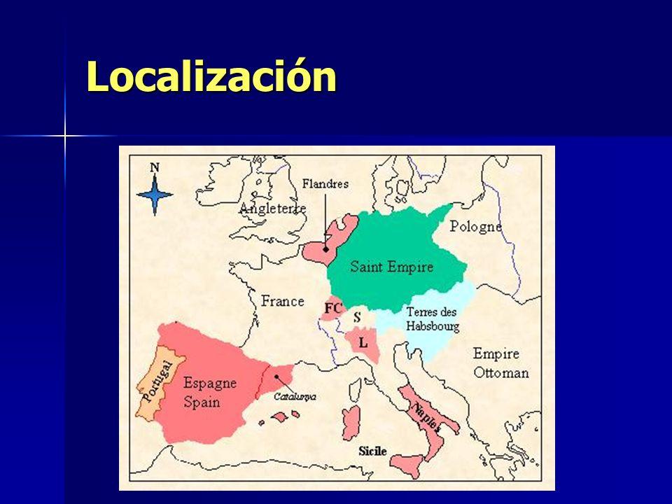 Periodización Primer Barroco, Protobarroco o Tardomanierismo (1600-1625).
