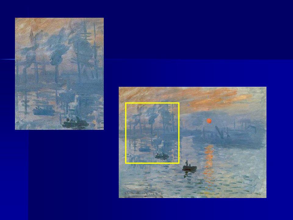La Primera Exposición Impresionista.París 1874. La Tertulia en el Café Guerbois.