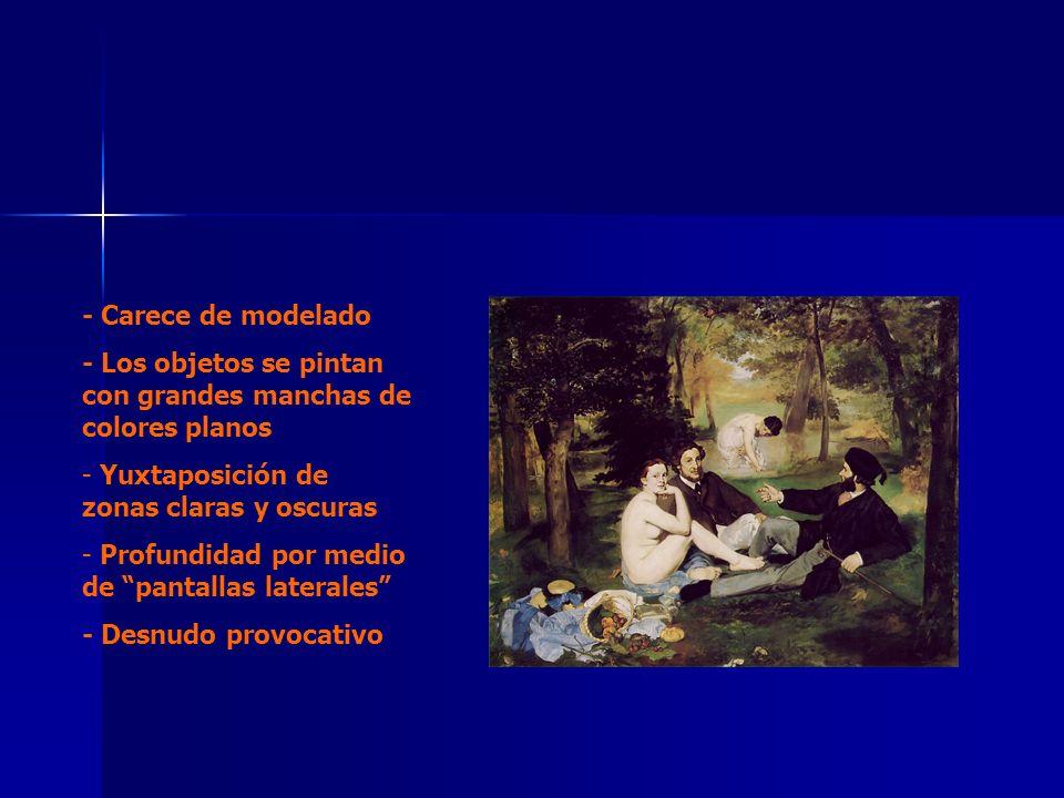 Concierto campestre. Giorgione Victorine Meurend Eugène Manet Ferdinand Leenhoff