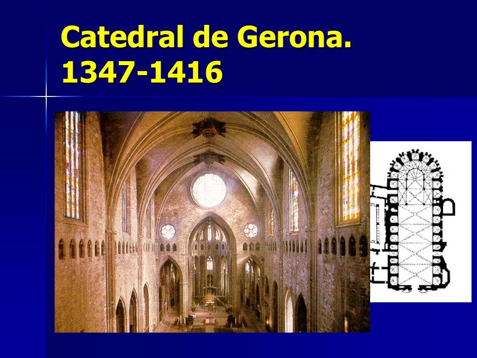 La nueva Virgen gótica: La nueva Virgen gótica: Virgen románica.