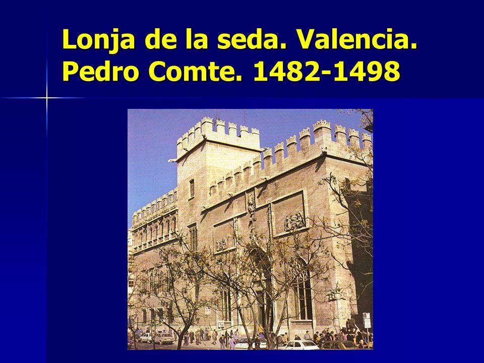 CLAUS SLUTER CLAUS SLUTER Tumba de Felipe el Atrevido. Cartuja de Champmol. S. XIV