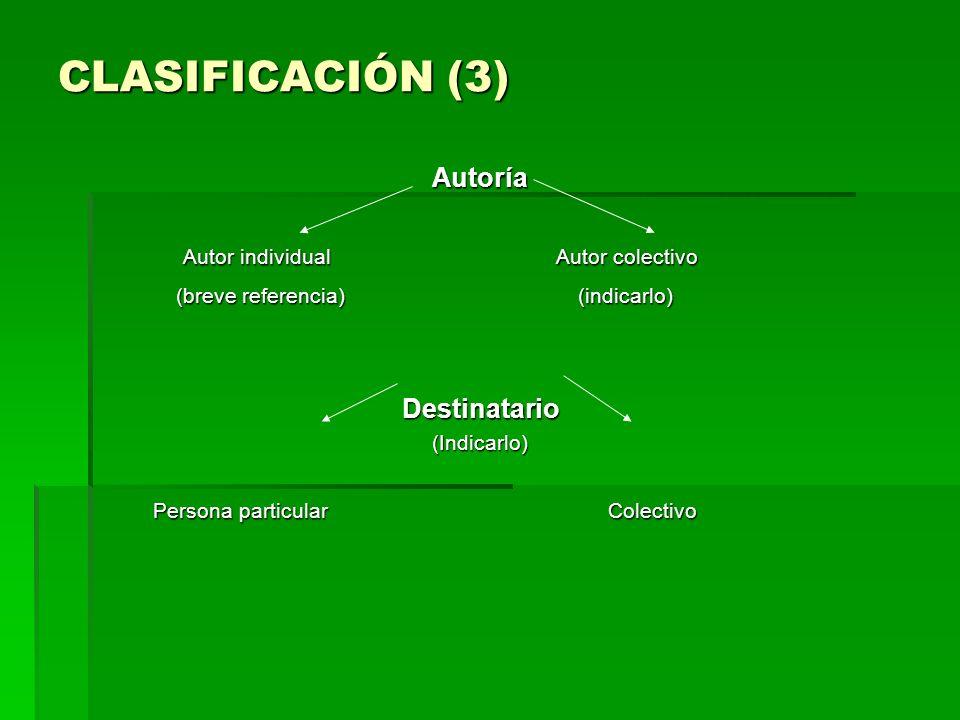 ESQUEMA DEL ANÁLISIS (1) TEXTOS Resumir o sintetizar el texto - Decisión o medida Argumentos o justificación (textos argumentativos /expositivos) -Defensa o crítica de una idea o de un programa Argumentos ( ) -Normas (textos articulados) / A veces un preámbulo con la justificación -Hecho causas (porqué) y/o consecuencias (efectos que provoca) GRÁFICAS -De Evolución (lineales): tendencia general caracterizar las etapas -Sectoriales: caracterizar la distribución/ comparar