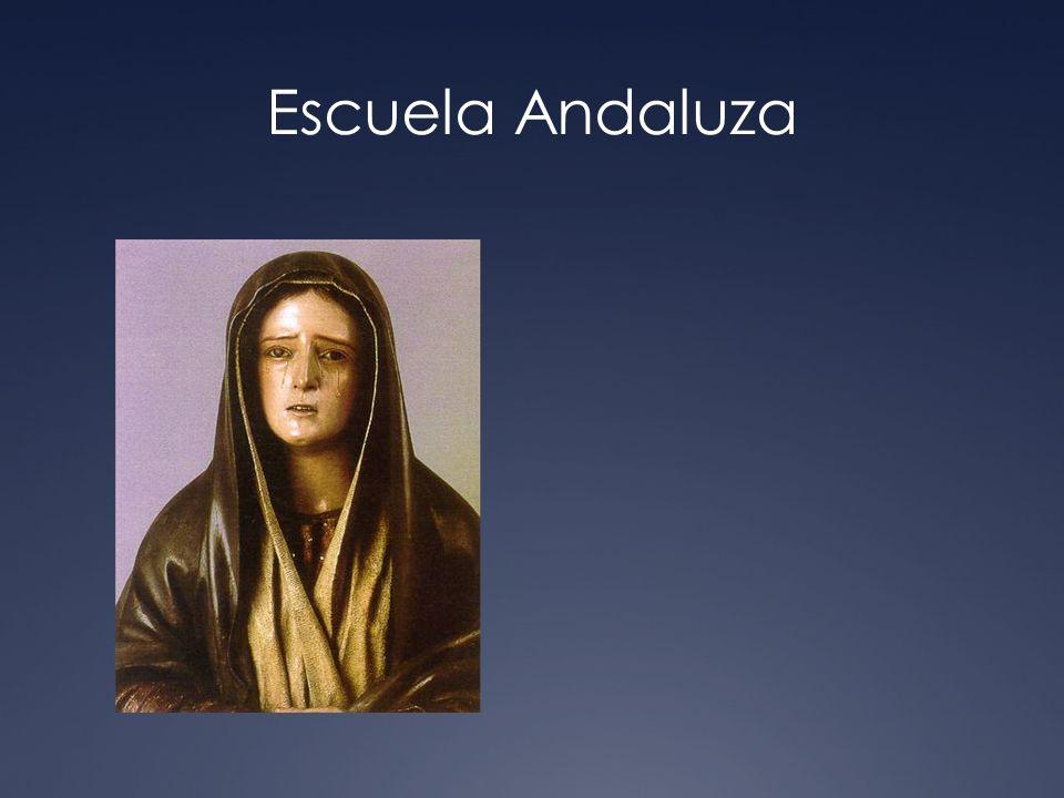 Escuela Andaluza