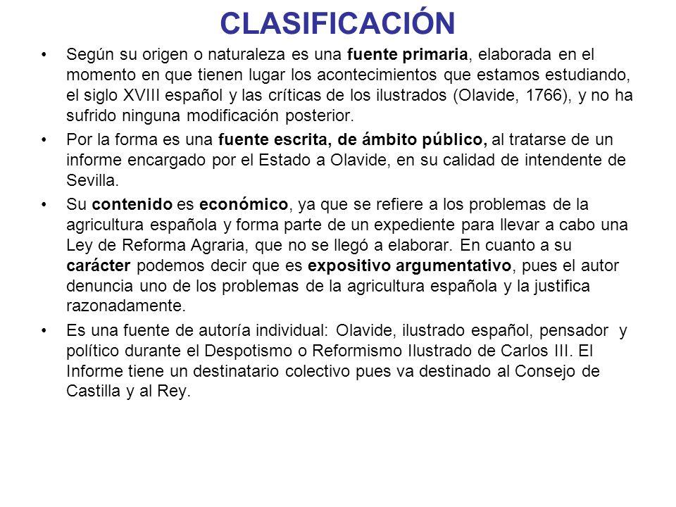 Industria algodonera catalana Nadal, J.: El fracaso de la Revolución industrial en España (1814-1913).