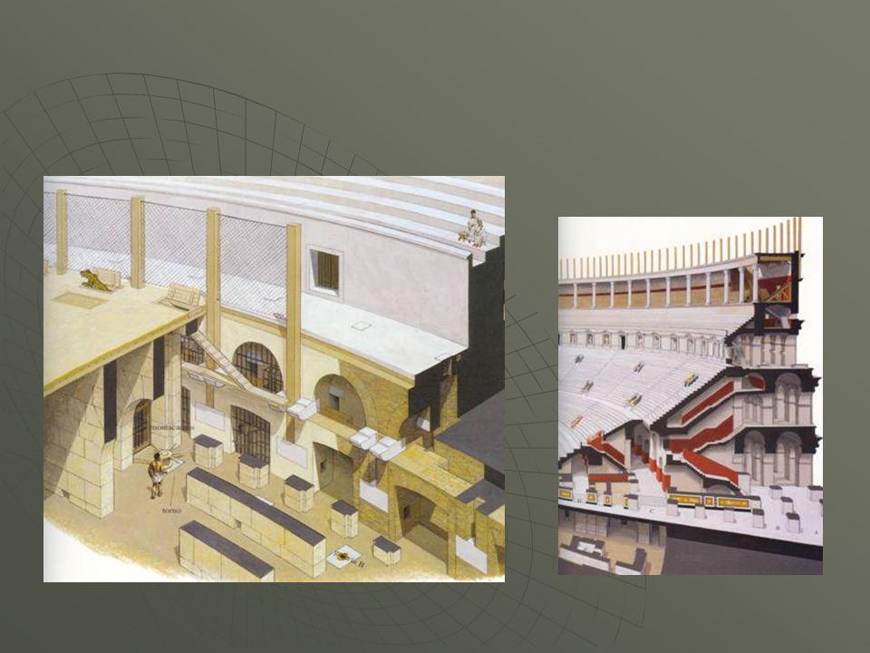Construcciones conmemorativas: Columnas Columna Trajana.