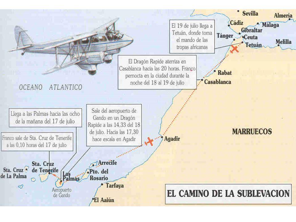 EL FINAL DE LA GUERRA (febrero- abril 1939) Último parte de guerra Entrada de soldados nacionales en Valencia Puerto de Alicante
