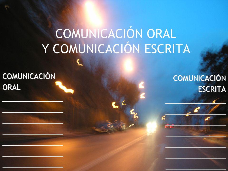 LA LENGUA Y SUS VARIEDADES LINGÜÍSTICAS La lengua es un conjunto de signos utilizados por una comunidad de hablantes para comunicarse oralmente o por escrito.