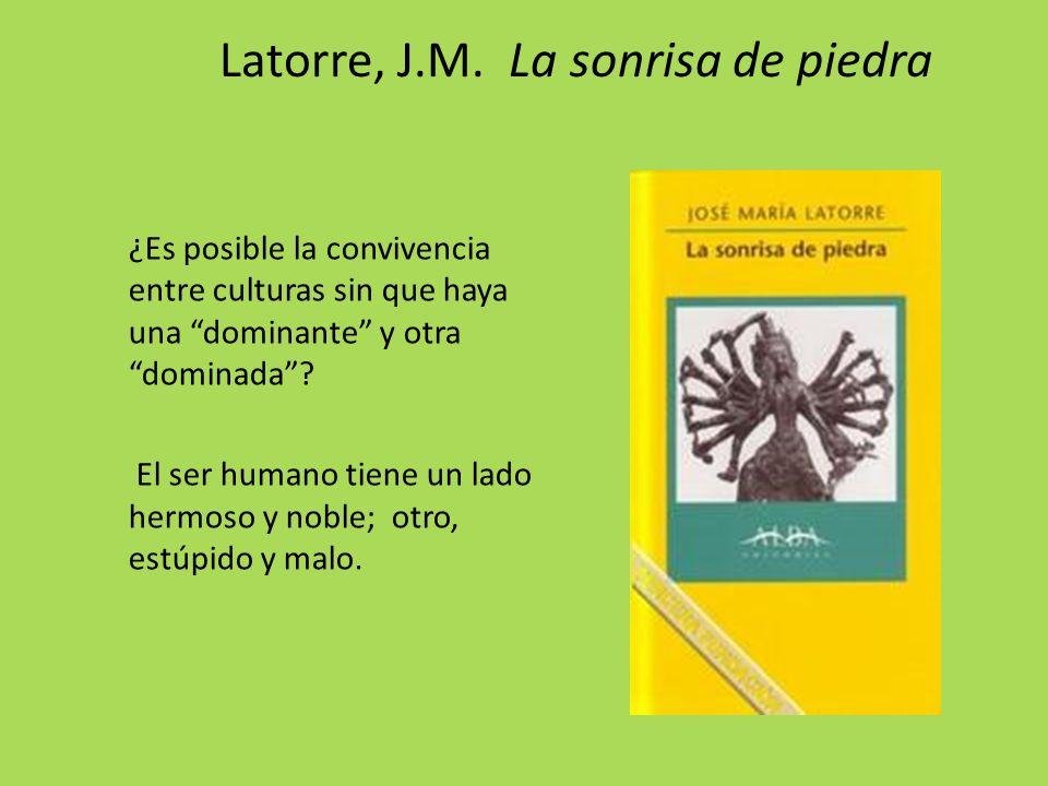 Latorre, J.M.