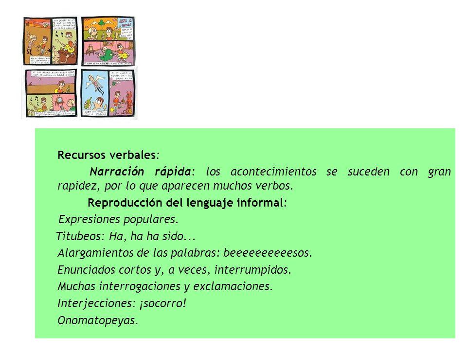 4º Vocabulario (el alumno/a debe esforzarse en deducir el significado de una palabra por el contexto).