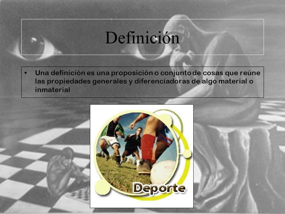 13 Análisis Distinción y separación de las partes de un todo hasta llegar a conocer sus principios o elementos.