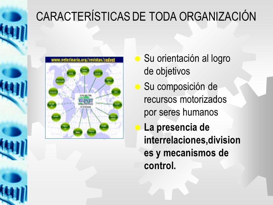 SOCIOMETRÍA: ANÁLISIS DE LA INTERACCIÓN DE LOS GRUPOS Redes sociales: conjunto de vínculos específicos entre una serie Definida de individuos.