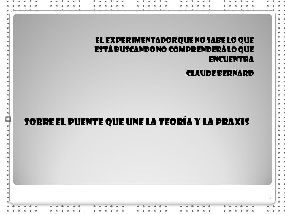 3 3 EL PROYECTO DE INVESTIGACIÓN: TEMÁTICA---TITULO INTRODUCCIÓN CAPÍTULO I:EL PROBLEMA.