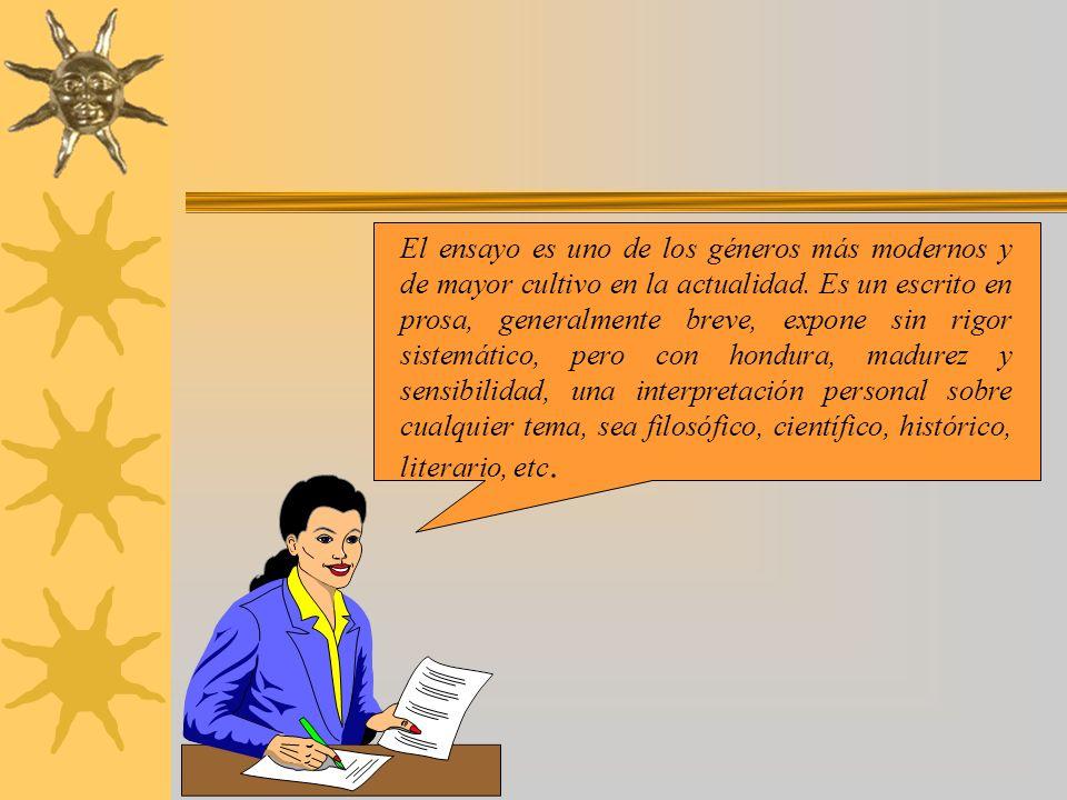 1.Planificación: Hallar información.Distribuir el tiempo para realizar el escrito.