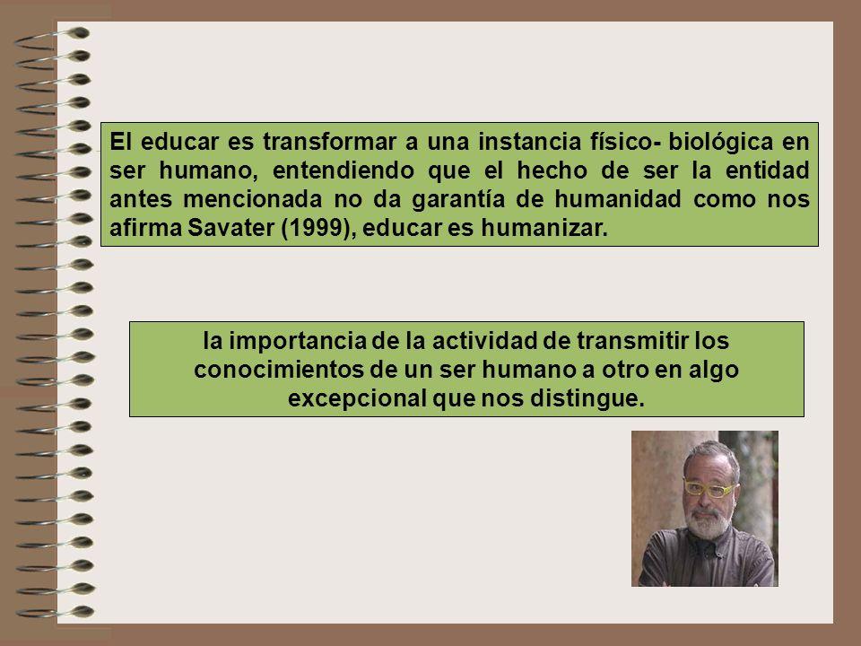 CONCLUSIÓN TODA ACTIVIDAD QUE REPRODUZCA DE MANERA CONTINUA LAS COSTUMBRES SOCIALES Y QUE POSEA UN ALTO INDICE DE IDENTIFICACIÓN EN EL INDIVIDUO SE PUEDE UTILIZAR COMO MECANISMO DE EDUCACIÓN SOCIAL EN LAS PRIMERAS ETAPAS DE LAVIDA Y EN EL RESTO DEL DESARROLLO INDIVIDUAL.