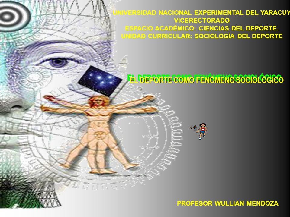 CONTENIDOCONTENIDO SIGNIFICADOS SOCIALES DE LA PRÁCTICA DEPORTIVA INTERES POR SU ESTUDIO SOCIOLOGÍA DEL DEPORTE DEFINICIÓN ANTECEDENTES IMPORTANCIA