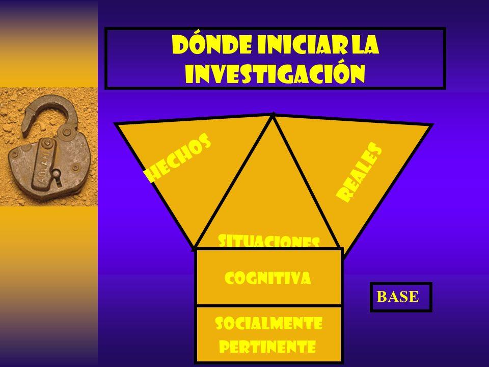 ECONOMÍA MEDICINA ESTADÍSTICA FISIOLOGÍA BIOMECÁNICA PEDAGOGÍA DERECHO COMPETICIONES DEPORTIVAS PSICOLOGÍA PRÁCTICAS EN LA NATURALEZA EDUCACIÓN FÍSICA SOCIOLOGÍA JUEGOS ANTROPOLOGÍA HISTORIA ENTRENAMIENTO GESTIÓN EDUCACIÓN FÍSICA RECREACIÓN LARGADERA PERE LAVEGA EL ÁRBOL DE LA CIENCIA DE LA ACCIÓN MOTRIZ