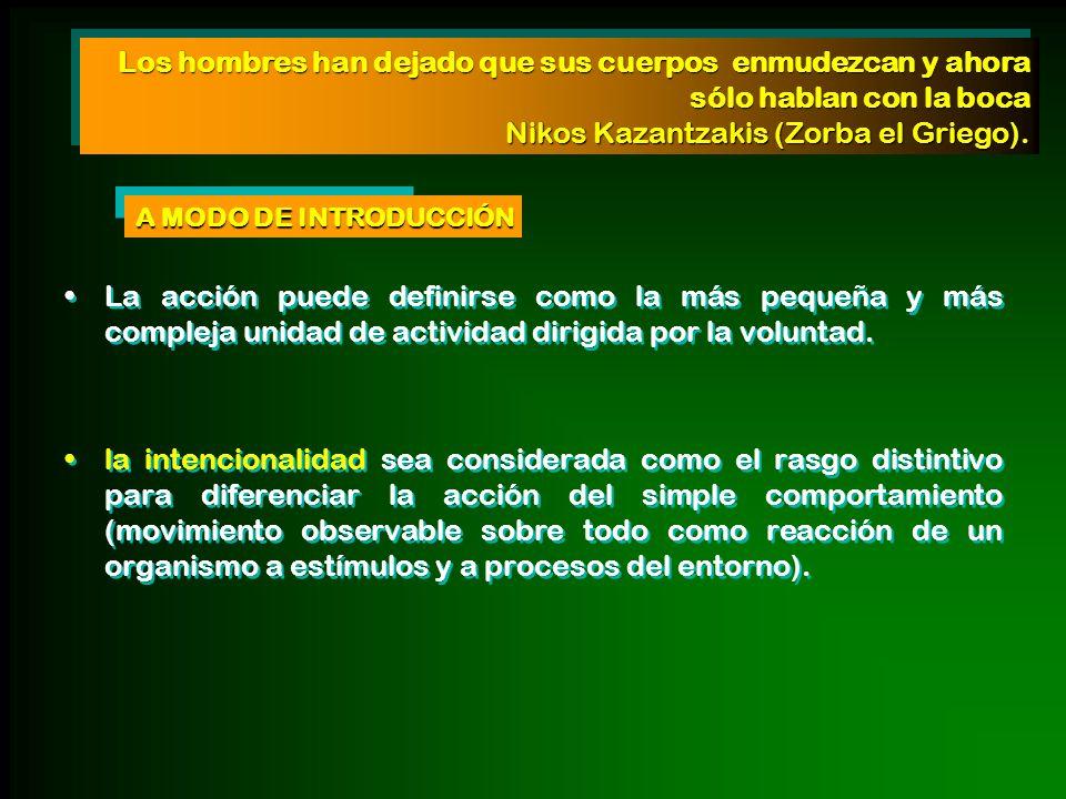 El juego como herramienta en la clase de Educación física MARIANE TORBET BENEFICIOS: DESARROLLA LAS CAPACIDADES PERCEPTIVO MOTRICES FOMENTA LA CAPACIDAD DE ATENCION Y CONCENTRACION INCENTIVA LA CAPACIDAD DE PERCEPCION Y DISCRIMINACION AUDITIVA PERMITE LA DESCARGA DE LA TENSION Y DEL EXCESO DE ENERGIA FAVORECE EL AUTOCONTROL DESARROLLA LOS PROCESOS DEL PENSAMIENTO REFUERZA LA INFORMACION APRENDIDA INCREMENTA LA SOCIABILIDAD INCREMENTA LAS HABILIDADES Y APTITUDES FISICAS MARIANE TORBET BENEFICIOS: DESARROLLA LAS CAPACIDADES PERCEPTIVO MOTRICES FOMENTA LA CAPACIDAD DE ATENCION Y CONCENTRACION INCENTIVA LA CAPACIDAD DE PERCEPCION Y DISCRIMINACION AUDITIVA PERMITE LA DESCARGA DE LA TENSION Y DEL EXCESO DE ENERGIA FAVORECE EL AUTOCONTROL DESARROLLA LOS PROCESOS DEL PENSAMIENTO REFUERZA LA INFORMACION APRENDIDA INCREMENTA LA SOCIABILIDAD INCREMENTA LAS HABILIDADES Y APTITUDES FISICAS