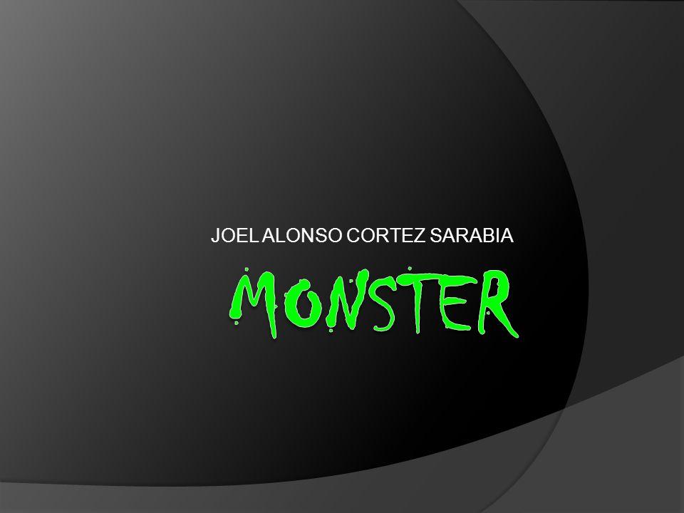 JOEL ALONSO CORTEZ SARABIA