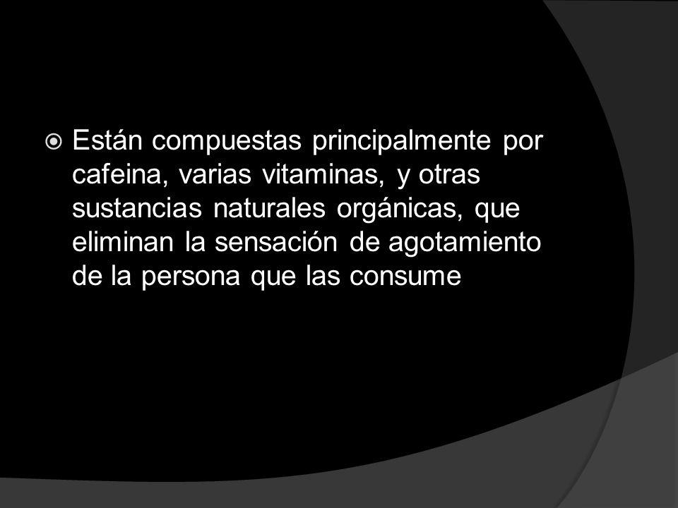 BIBLIOGRAFIA http://www.monsterenergy.com/web http://es.wikipedia.org/wiki/Glucuronolacton a http://es.wikipedia.org/wiki/Glucuronolacton a http://es.wikipedia.org/wiki/Bebida_energiz ante http://es.wikipedia.org/wiki/Bebida_energiz ante http://www.locatamos.com/bebida- energetica-monster-energy/ http://www.locatamos.com/bebida- energetica-monster-energy/ http://en.wikipedia.org/wiki/Monster_Energ y http://en.wikipedia.org/wiki/Monster_Energ y http://www.uk.monsterenergy.com/aboutus/ about_es.php http://www.uk.monsterenergy.com/aboutus/ about_es.php
