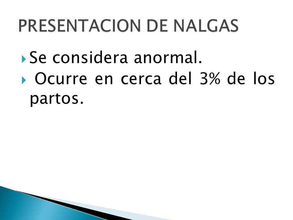 Este instrumento para identificar retardo del crecimiento intrauterino, tiene una sensibilidad de 56%, especificidad de 91%, valor predictivo positivo de 80%, y valor predictivo negativo de 77%