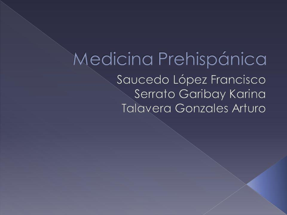 Se conocen algunos síntomas como: la hemoptisis piapiazquetzaliztli; la tuberculosis también llamada tetzauhcocoliztli.
