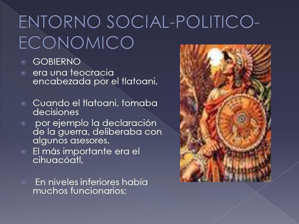 Quetzalcoatl, en su advocación de dios del Aire, se encomendaban los enfermos de catarro y reumatismo