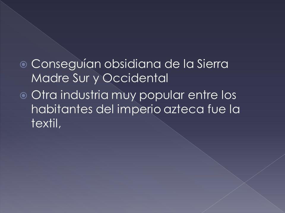 En el siglo Xll llego la tribu azteca o mexica En México, como en otras partes, la medicina primitiva fue empírica y mágica de allí la intervención de sus divinidades.