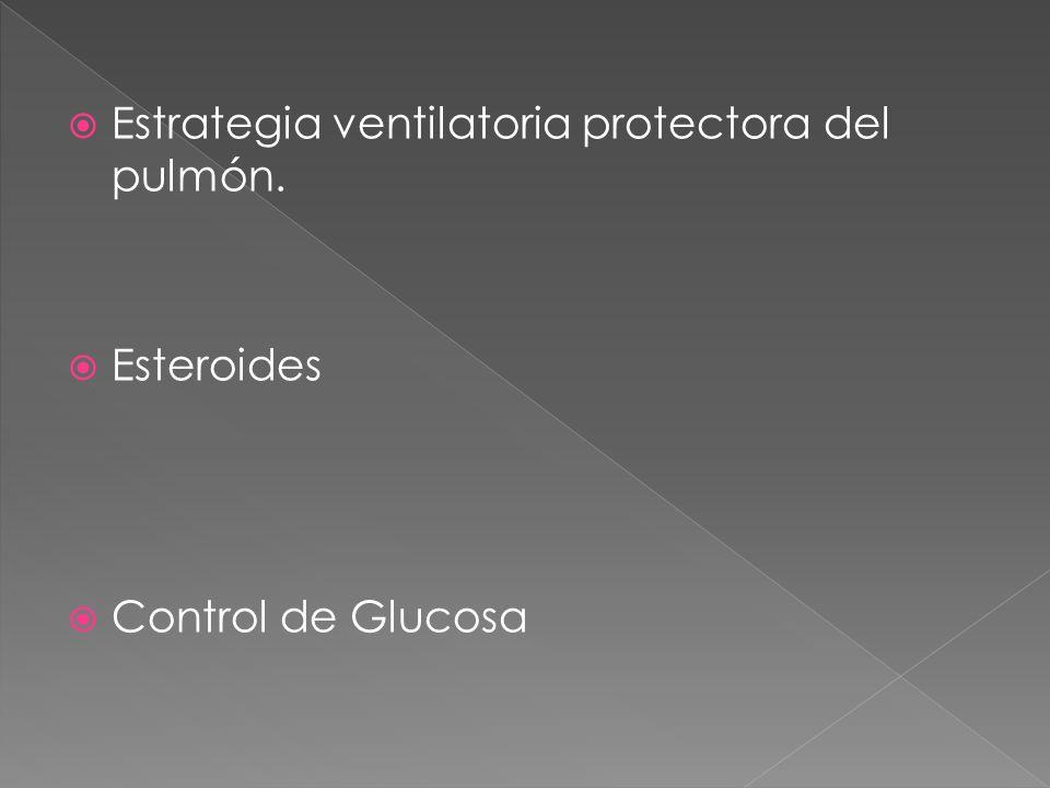 OCURRE CUANDO LA PÉRDIDA DE LÍQUIDOS CORPORALES ES SUFICIENTE PARA DISMINUIR EL VOLUMNEN INTRAVASCULAR Y CUANDO LOS MECANISMOS COMPENSATORIOS NO LOGRAN RESTABLECER EL RIEGO SANGUÍNERO NORMAL.