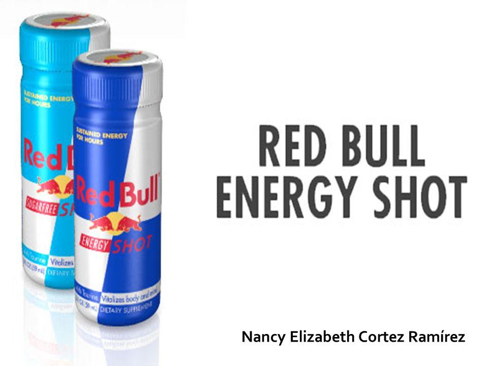 LA BEBIDA Red Bull Energy Drink es una bebida carbonatada que contiene principalmente agua, azúcar (sacarina, glucosa), taurina 0.4%, inositol, glucuronolactona y cafeína 0.03%, así como diferentes vitaminas (niacina, ácido pantoténico, B6 y B12).