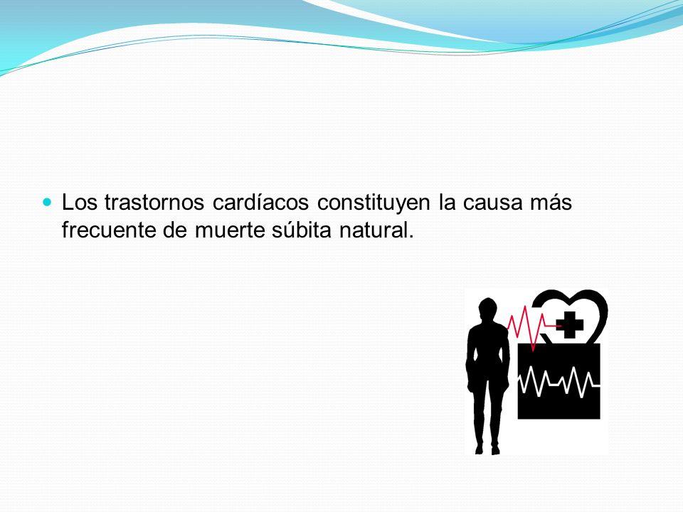 DEFINICION Es un trastorno del sistema eléctrico del corazón (normalmente sincroniza y controla el normal funcionamiento del ritmo y la bomba cardiaca), interrupción repentina de la función de bomba del corazón que puede revertirse con alguna intervención inmediata.
