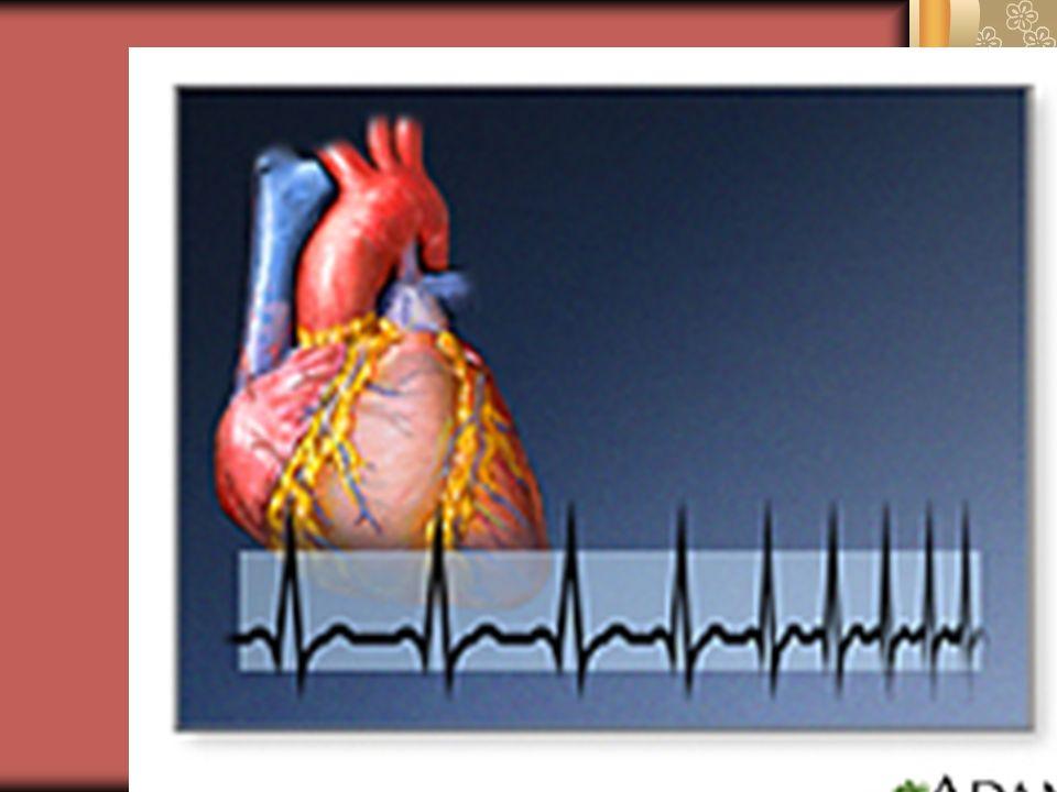 ¿ Cuántas personas sobreviven al paro cardíaco.