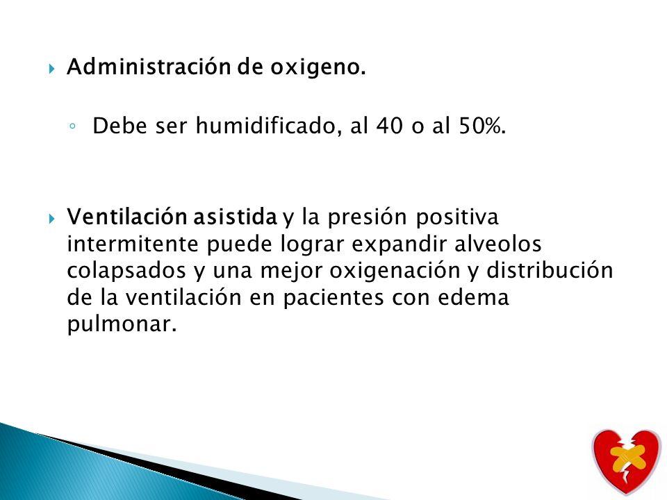 Restricción de sal.La leche hiposódica no es tolerada en recién nacidos y lactantes.