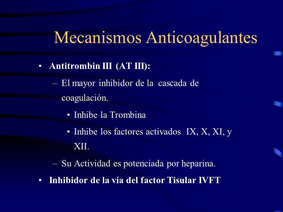 COAGULACION INTRAVASCULAR DISEMINADA Es un sindrome caracterizado por una coagulación intravascular sistémica La Coagulación es siempre el evento inic
