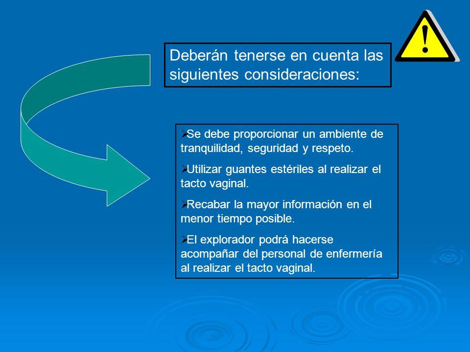 Fase activa Fase activa Comienza cuando la dilatación cervical ha alcanzado 2-3cm.