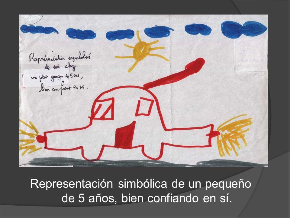 CRITERIOS DE PRESCRIPCION A UN NIÑO INCLUIR A LA FAMILIA CONVIVENTE Y AL CONTEXTO.