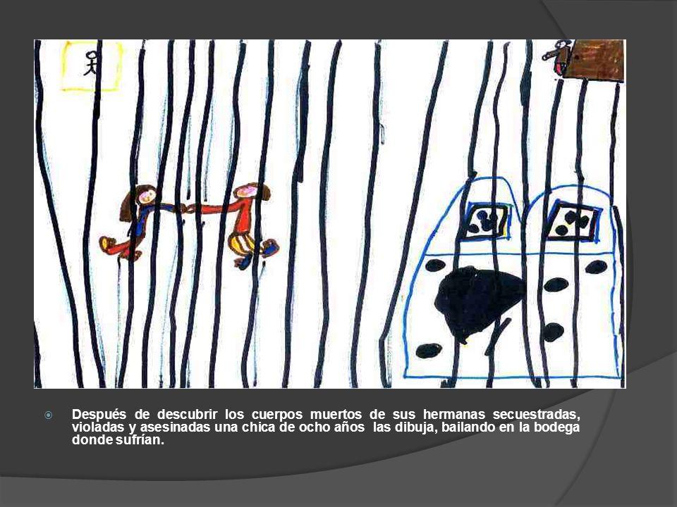 IMAO Y TRICÍCLICOS En los diferentes estudios se dieron cuenta que no tenían mayor utilidad y años después se supo que era porque las estos compuestos son mayormente noradrenérgicos y en niños estas vías aun están inmaduras y las predominantes son las serotoninérgicas por lo que se abrió el pasó al uso de los inhibidores de la recaptación de serotonina.