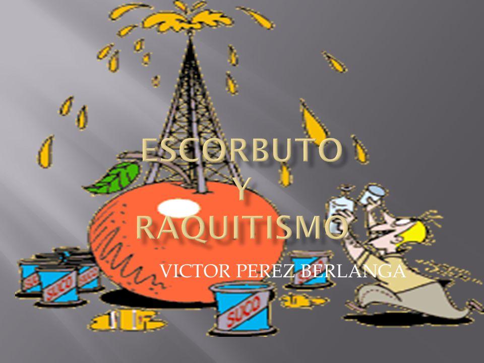 VICTOR PEREZ BERLANGA