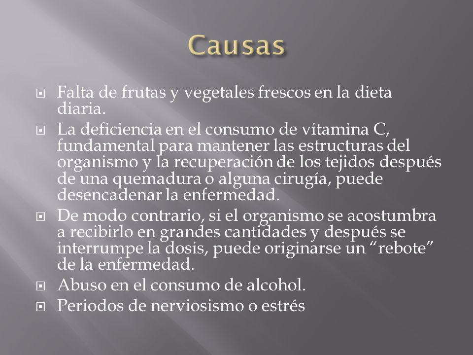 INTRODUCCION A LA PEDIATRIA (JUAN GAMES ETERNOD) http://www.nlm.nih.gov/medlineplus/spanish/ ency/article/000344.htm http://www.saludymedicinas.com.mx/nota.asp.
