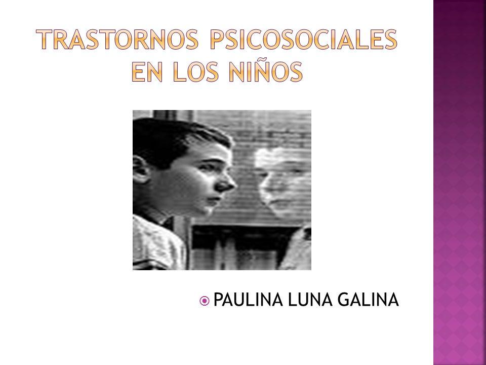 PAULINA LUNA GALINA