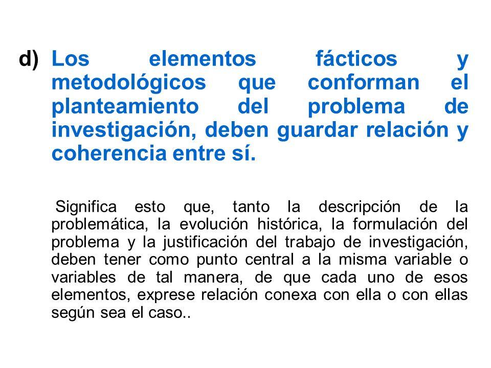 Carrasco, S. (2006). Metodología de la investigación científica. Lima. Editorial San Marcos.