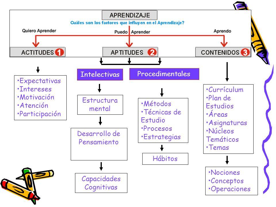 Modelo Pedagógico basado en APRENDIZAJE SIGNIFICATIVO :