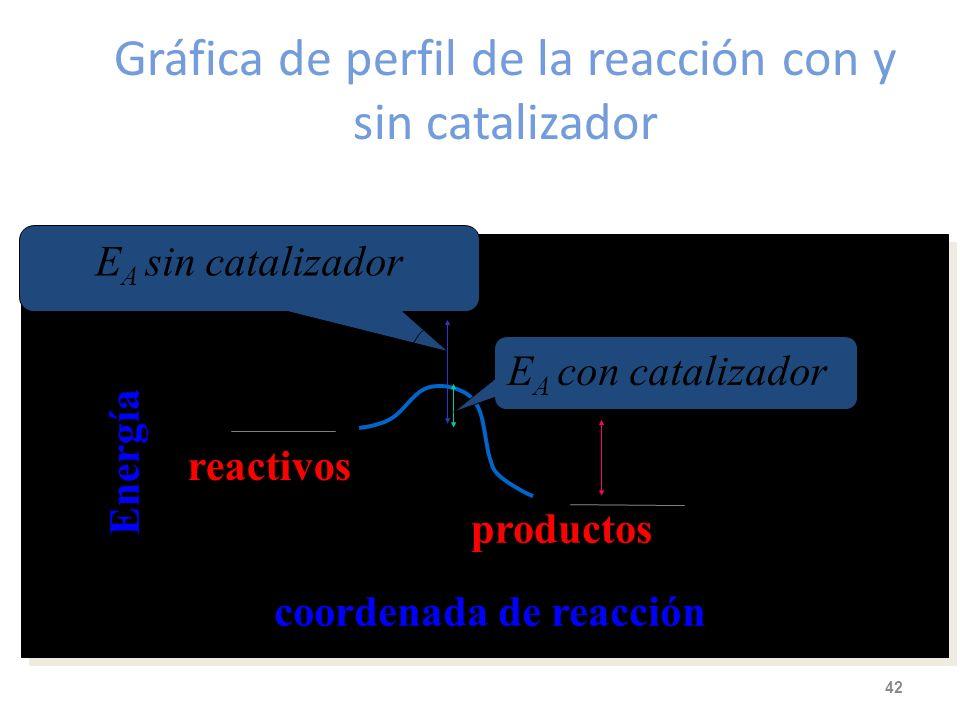 Catálisis enzimática. Las enzimas son proteínas cuya función es catalizar reacciones bioquímicas específicas en el metabolismo de los seres vivos. Se
