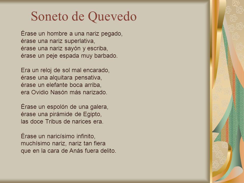 La poesía de Lope de Vega La producción poética de Lope se encuentra: En sus comedias, donde aparecen canciones, romances tradicionales y sonetos.