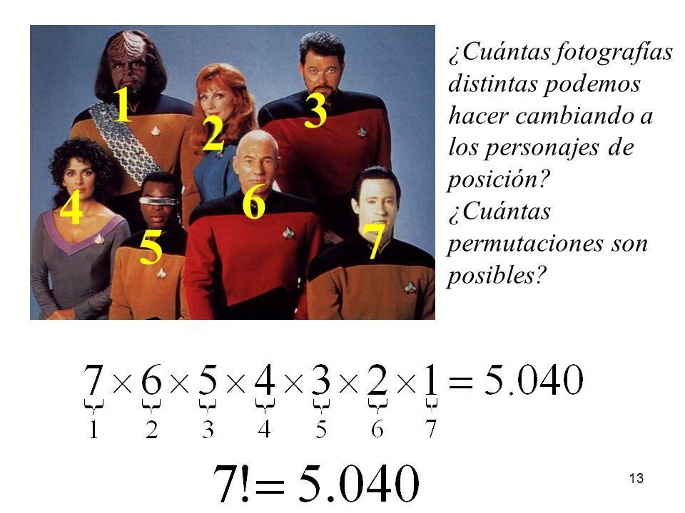 12 En el segundo caso, la segunda ficha se puede escoger de 12 maneras. Por ejemplo para la ficha 35 servirán las 03, 13, 23, 33, 43, 63, 50, 51, 52,