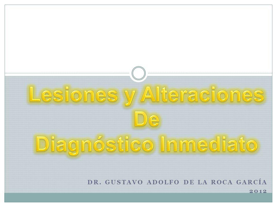 DOBLE LABIO Es una anomalía caracterizada por un pliegue excesivo de tejido en la mucosa interna del labio, puede ser congénita o adquirida como resultado de trauma del labio.